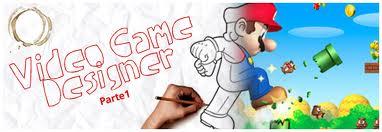 diseño de juegos