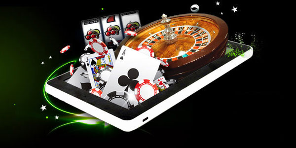 casino online de ring casino